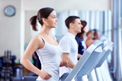 Treadmill dan Sakit Pinggul
