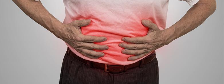 crohns-disease.jpg