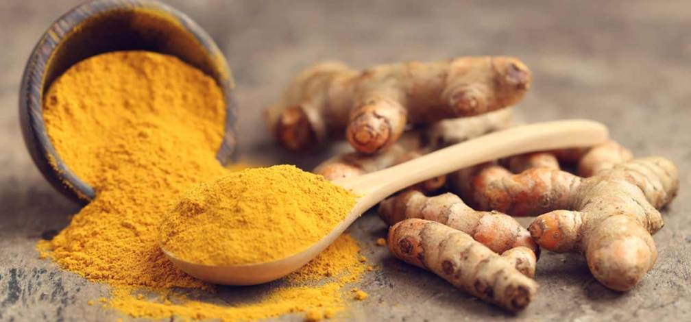 Heres-how-you-can-increase-Turmeric-Absorption-by-adding-two-simple-ingredients.jpg